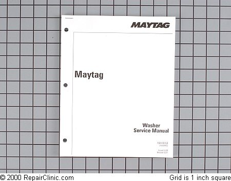 maytagatlantismanual.jpg