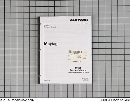 maytag admiral magic chef jenn air applianceblog rh applianceblog com Maytag Dryer Model Numbers Maytag Dryer Diagrams