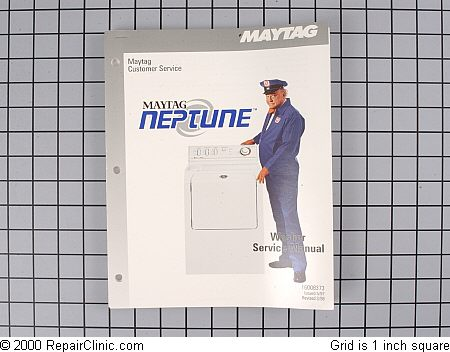maytag neptune front load washer mah repair manual applianceblog rh applianceblog com maytag neptune washing machine instructions Maytag Neptune Washer Service Manual