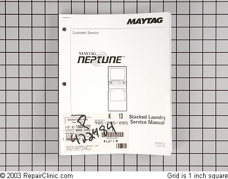 Neptune Maytag Washer Wiring Schematics on maytag schematic diagram, electrolux washer schematics, roper washer schematics, samsung washer schematics, washing machine schematics, whirlpool washer schematics, dryer schematics, ge washer schematics, kenmore washer schematics, lg washer schematics, maytag washing machine parts diagram,