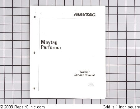 maytag performa washer owners manual open source user manual u2022 rh dramatic varieties com Maytag Centennial Washer Schematic Maytag Bravos Washer Parts List
