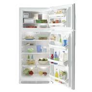 Sears Kenmore Top Freezer Refrigerator